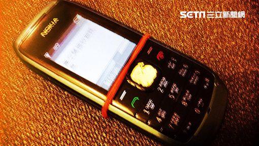 2G 功能型手機 3G 4G 通訊 民眾提供