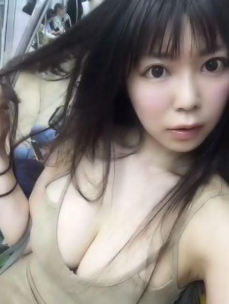 渋谷ゆりの画像 p1_17