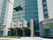 新北3官員涉遠雄弊案交保,新北市府:調離現職靜候調查。