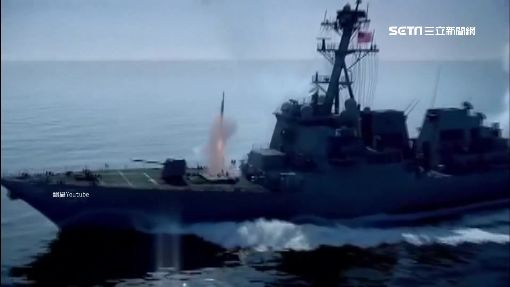 美軍售台高端武器 「反輻射飛彈」雷達殺手 ID-957188