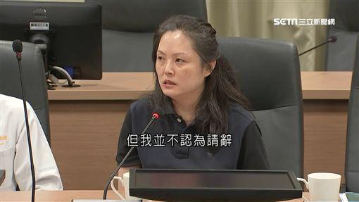 """王瑞慧緊守長庚! 董事席次釀""""二代""""心結"""