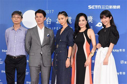 20170715-台北電影節星光背板