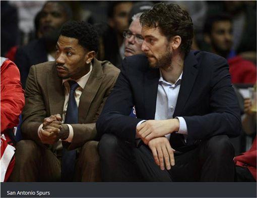 NBA,交易,Reddit,Derrick Rose,羅斯,狀元,尼克