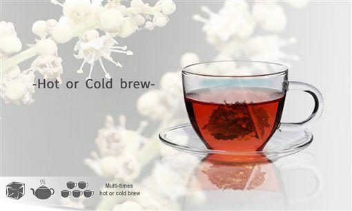 一喝就愛上!全球都等著喝的高檔蜂蜜紅茶限量登台(孫紅茶行)