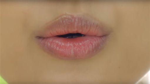 日本,壇蜜,宮城,觀光,宣傳,性暗示,飯糰丸,嘴唇(YouTube https://www.youtube.com/watch?v=X9Gkus1V6wA)