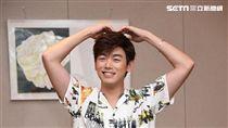 韓國男星Eric Nam訪台