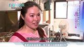台灣亮起來/「末日」夫妻檔 負債三千萬靠麻辣鍋重生,麻辣鍋,麻辣燙'