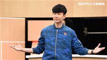 林俊傑跨足電競產業成立電競戰隊