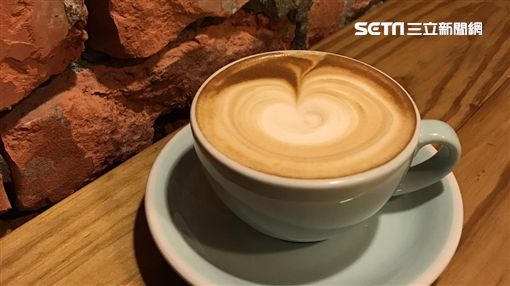 咖啡、提神