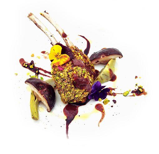 歌詩達郵輪「義式私廚」 登義大利頂級美食指南 ID-999226