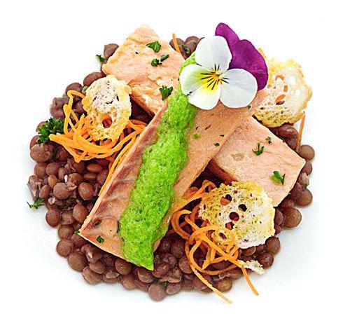 歌詩達郵輪「義式私廚」 登義大利頂級美食指南 ID-999227