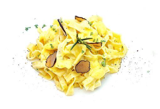 歌詩達郵輪「義式私廚」 登義大利頂級美食指南 ID-999228