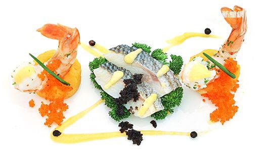 歌詩達郵輪「義式私廚」 登義大利頂級美食指南 ID-999229