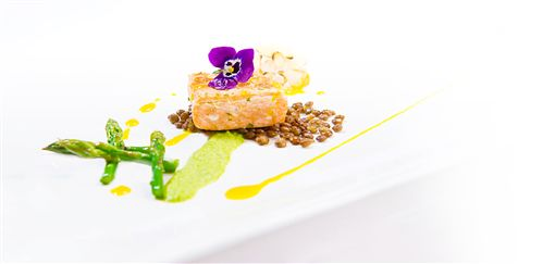歌詩達郵輪「義式私廚」 登義大利頂級美食指南 ID-999231