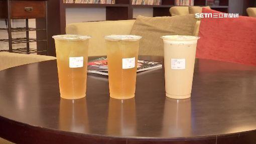 衛服部飲料成分須標明 業者多半置之不理