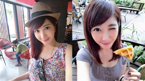 女主播黃若薇/黃若薇 Vivi臉書