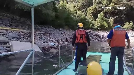 f清泉橋溺水1200