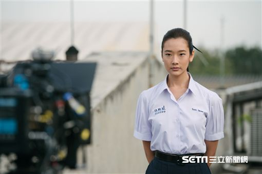 泰國電影《模犯生》 圖/CatchPlay提供