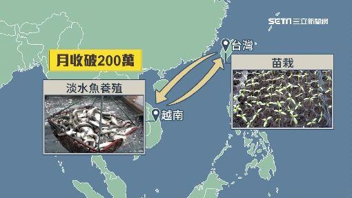 翁炳堯發跡台南公園幫 從商月入逾200萬