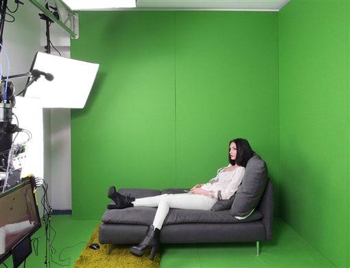國際,直播,網路,羅馬尼亞,網紅,裸聊,心理學,才藝