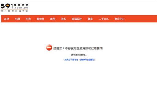 租屋,屋主,不雅照,高雄,瑞龍路,裸體(https://rent.591.com.tw/rent-detail-5473686.html)