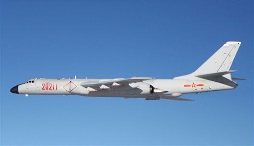 轟6轟炸機_維基百科