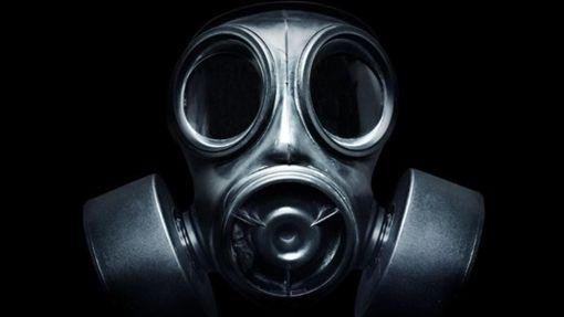 防毒面具 圖/翻攝自淘寶網