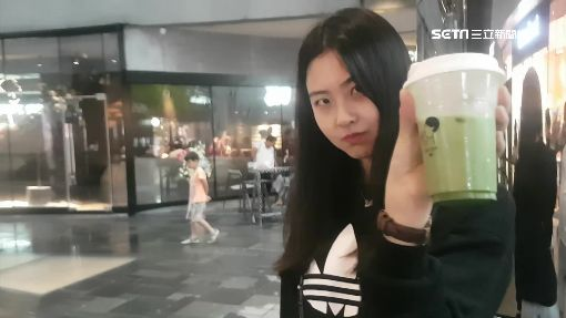 """奶蓋茶旋風!網紅茶店""""京""""開幕得排6小時"""