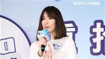 20170515- 隋棠出席 Extra®「重拾笑容行動」活動起跑記者會