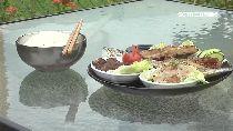 普渡三牲餐1800