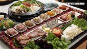 韓式烤豬肉專賣店 八色烤肉推新菜單'