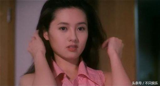 李麗珍(圖/翻攝自網路)