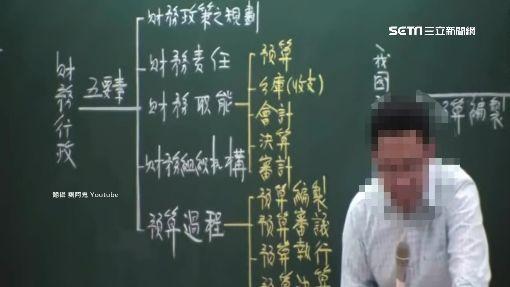 趁女學生酒醉猥褻 補教名師遭起訴 ID-1025058