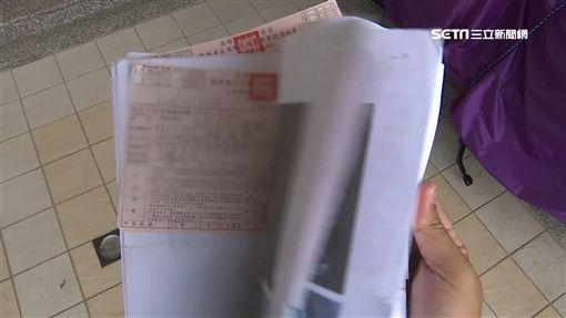 機車停騎樓被連開22張罰單 提告竟判「依法無據」全撤銷SOT
