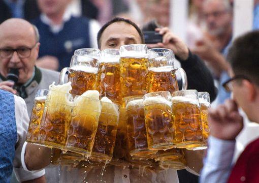 研討:喝尋人這種酒 能離婚證人讓男人床上更長時間