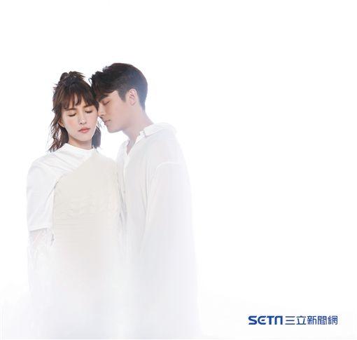 噗通噗通我愛你,陳奕,魏蔓,華流雜誌