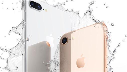 iPhone8/蘋果官網