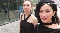 強國嗆網紅0900
