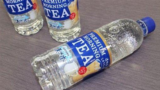 透明奶茶(圖/翻攝自美食網站)