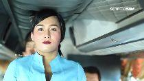 變性人空姐1200