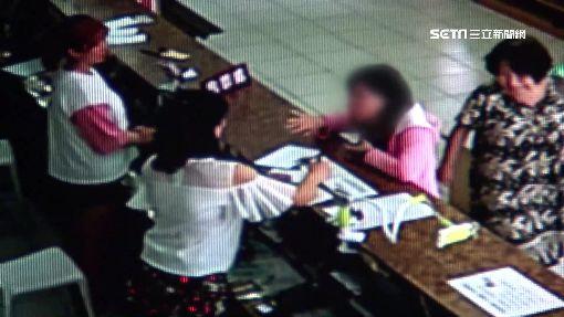 網路盜圖誆游泳皮膚炎 女子挨告判拘役