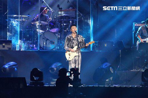 20170916-李榮浩 演唱會