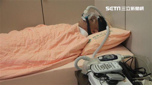 每天起床頭痛欲裂 台大高材生藥吃8年、結果竟是…(圖/國泰醫院提供)