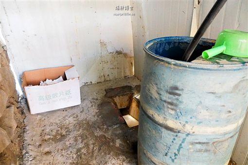 三生三世十里菊花 圖/文供稿:爆肝護士的玩樂記事