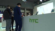 -hTC-宏達電-