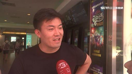 台大政治系教授李錫錕「弱者說」 ID-1087762