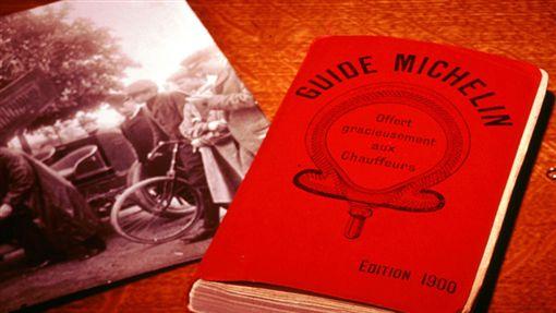 米其林指南,必比登推介,美食聖經/米其林指南Taipei 官網