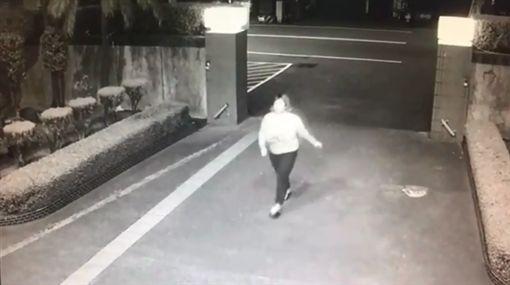 彰化印尼女外配 水果刀兇狠殺死夫和15歲女兒