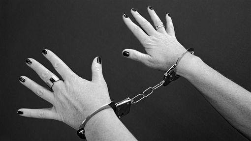 高雄,猥褻,女監(示意圖/取自Pixabay)