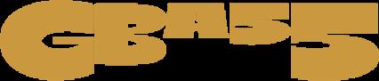 第55屆廣播電視金鐘獎官方網站